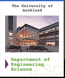 University College London Faculty of Engineering Sciences